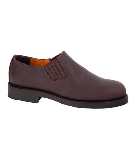 Zapatos Polainas Fest
