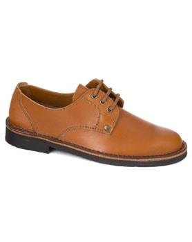Zapato sport Costero