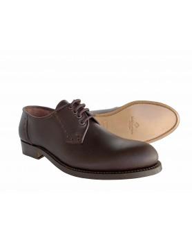 Zapato Cartujano Vestir